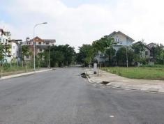 Bán lô đất Nguyễn Thị Định Q2, 100m2, chính chủ, SHR