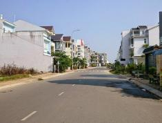 Đất đường Số 5, Q2, SHR, dân cư sầm uất