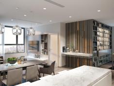 Còn 1 căn giá tốt Lexington 71m2, 2pn, lầu đẹp, view đẹp, giá 2.99 tỷ, bao phí ra sổ. 0901 379 189