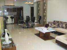 Cho thuê chung cư Xi Riverview, 3PN, 185m2, nội thất đẹp, 68.03 triệu/tháng. 01634691428