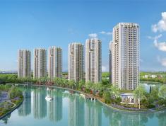 Gem Riverside, khu căn hộ resort cao cấp bên sông. LH: 0963219039