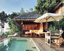 Villa sân vườn quận 2 cần cho thuê, diện tích 850m2, giá 92.4 triệu/tháng