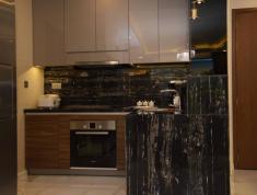 GEM RIVERSIDE-căn hộ resort 5 sao tọa lạc tại khu đông Sài Gòn. LH: 0906353494.