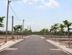 Chủ đầu tư mở bán 20 lô đất Nguyễn Hoàng Q2, sau TTTM Parkson Cantavil, 1,2 tỷ/nền (CK 1 cây vàng)