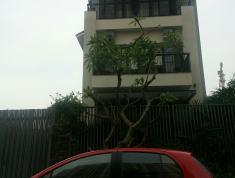 Bán nhà nguyên căn đường Số 15, Bình An, Quận 2, gần dê Hương Sơn, 2 lầu, 3 phòng, 6.7 tỷ