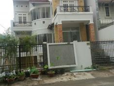 Bán nhà khu dân cư Him Lam, đường Lương Định Của, Quận 2. 3 lầu, sổ hồng. 12 tỷ