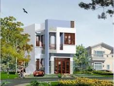 Cho Thuê Villa Khu An Phú Quận 2 , Diện Tích 140m2 Giá 33tr/tháng