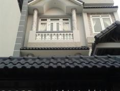 Bán nhà dự án khu dân cư Him Lam, Lương Định Của, P. Bình An, Quận 2, 3 lầu, sổ, 12 tỷ