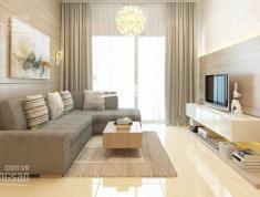 Cho thuê căn hộ Tropic Garden, quận 2, 112m2, 3PN, đầy đủ nội thất, 22.71 tr/th. 01634691428