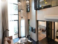 Bán căn hộ 2PN- B12.08- Berdaz Feliz En Vista- 102m2- giá 4 tỷ. LH: 0906.626.505