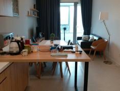 Căn hộ Sala Sarimi cho thuê giá rẻ nhất thị trường 2PN, dt 80m2, full nội thất giá 900usd/th