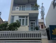 Nhà Quận 2 Khu Bình Khánh Diện Tích 100m2 Giá 30Tr/tháng