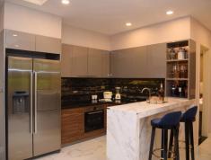 Block siêu đẹp dự án căn hộ CC Gem Riverside đã mở, chỉ 250 triệu sở hữu ngay. Chiếc khấu 3%, hỗ trợ vay 70%.