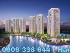 Bạn muốn sở hữu căn hộ đẳng cấp như ở resort 5* tại trung tâm q2 chỉ với 250 triệu
