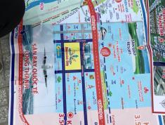 CƠ HỘI MUA 20 SUẤT NGOẠI GIAO DIAMOND CITY TRẢNG BOM SIÊU ĐẸP GIÁ GỐC
