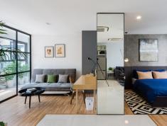 Bán gấp căn hộ Citi Esto tầng cao giá 1tỷ5 có VAT