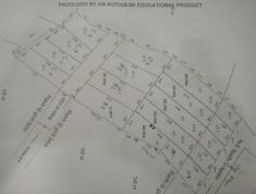 Bán đất nền thổ cư sổ hồng riêng đường Nguyễn Tuyển quận 2.  Liên hệ : 0937367708