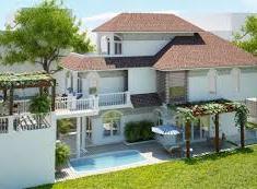 Villa Măt Tiền Quận 2 Cần Cho Thuê, Diện Tích 1050m2 ,Giá  5000usd/tháng
