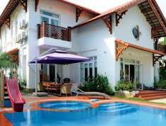 Cho Thuê Villa Sân Vườn Quận 2, Diện Tích 600m2 ,Giá 9000usd/tháng
