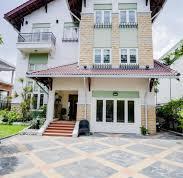 Cần Cho Thuê Villa Quận 2, Diện Tích 350m2 ,Giá 4200usd/tháng