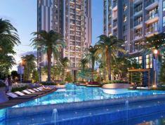 Mua căn hộ Q2, nên chọn dự án nào???