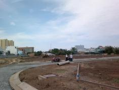 Đất nền Song hành quận 2 KDC hiện hữu ngay chợ mới sầm uất 100%