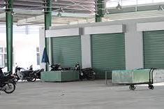 Cửa Hàng Kinh Doanh Quận 2 Diện Tích 60m2 Giá 14Tr/tháng
