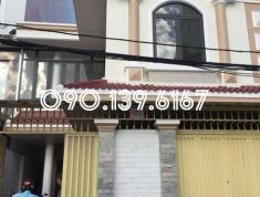 Nhà Quận 2 Phù Hợp Kinh Doanh, Diện Tích 220m2Giá 45Tr/tháng