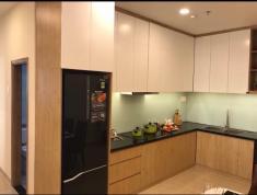 Cần bán căn hộ Sunshine Avenue Quận 8, rẻ hơn giá chủ đầu tư 50tr, 2PN 70m2