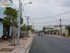 Sang lại 100m2 đất Q2 Nguyễn Thị Định, SHR, XDTD