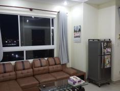 Cho thuê căn hộ Cao Ốc Thinh Vượng Q2,70m .Giá 8tr/th.Nội thất đầy đủ.Lh KIỆT 0949045835