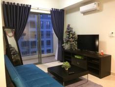 Cho thuê căn hộ MASTERI Thảo điền, 2PN,1WC.66m Giá 16tr/th(NTĐĐ).LH Kiệt 0949045835
