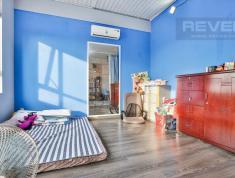 Cho thuê căn hộ CBD Q2, 2PN,2WC.nội thất đầy đủ.Giá 9tr/th.LH Kiệt 0949045835