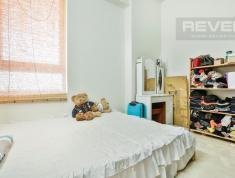 Cho thuê căn hộ CBD Q2, 3PN,2WC.81m2.Giá 7.5tr/th,căn góc.LH Kiệt 0949045835