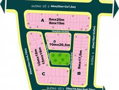 Cho thuê 1 căn nhà, DT 8x19m, MT Trương Văn Bang, Quận 2