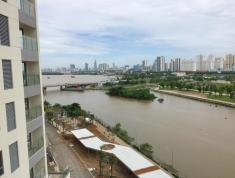 Xem view thực tế căn hộ 137m2, tháp Hawaii, view sông Sài Gòn, Quận 1 tuyệt đẹp, 6.2 tỷ (có VAT)