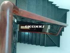 Nhà Thảo Điền quận 2 cho thuê, diện tích 75m2, giá 65.1 triệu/tháng