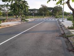 Bán đất Phú Gia Cát Lái diện tích 7x17m, giá 32.5tr/m2 gần Lavila Kiến Á quận 2