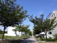 Bán nền đất Lavila đường 24m giá 67tr/m2, liên hệ Thảo 0902 595 807