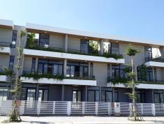 Bán đất Cát Lái, quận 2, khu dân cư Ninh Giang, giá 3 tỷ 700 triệu tốt nhất thị trường