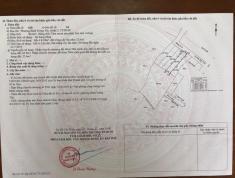 Bán gấp 2 lô đất Nguyễn Tuyển, Q2, 90m2, sổ đỏ riêng, MT đường 16m, giá 3,5 tỷ/lô