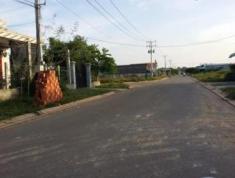 Bán đất chính chủ, thổ cư HXH, đường Số 34, Trần Não, P. Bình An, Q2