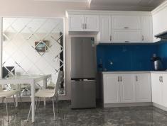 Cho thuê căn hộ Tropic Garden, 2PN, 65m2, full nội thất, giá thấp nhất, 16 tr/th. Ms Như 0901368865