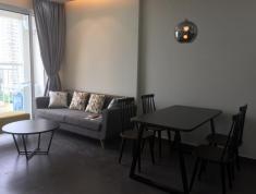Cho thuê căn hộ Tropic Garden, 3PN, 88m2, full nội thất, giá thấp nhất 20 tr/th. Ms Như 0901368865