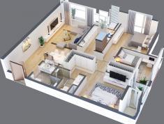 Bán suất ngoại giao Green Pearl – 378 Minh Khai, giá cực tốt các căn đẹp nhất tòa B. 0963747368.