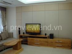 Cần cho thuê căn 2PN full nội thất tại dự án Imperia Án Phú Quận 2
