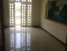 Phòng trọ, căn hội mini đầy đủ tiện nghi ngay trung tâm Q2, DT 70m2 2 phòng ngủ, phòng khách bếp