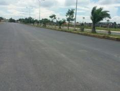 Cần bán gấp lô đất ngay mặt tiền đường Trần Não, quận 2, sổ hồng riêng, 100m2