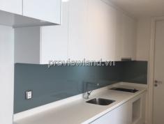 Bán gấp trong tháng căn hộ Gateway Thảo Điền với 1 phòng ngủ, 48.22m2, tầng thấp