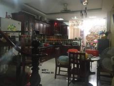 Nhà khu Him Lam Lương Định Của, đường 16m, 76m2, tặng toàn bộ nội thất